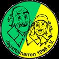 Jagsttalnarren Logo